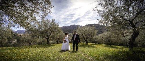 Photographe mariage - Instants d'images - photo 25
