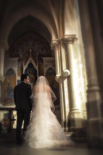Photographe mariage - Instants d'images - photo 26