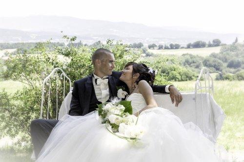 Photographe mariage - Instants d'images - photo 8