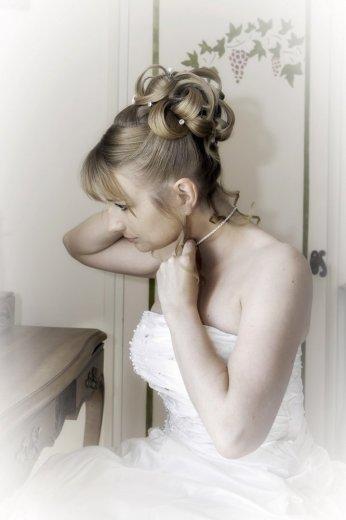 Photographe mariage - Instants d'images - photo 20