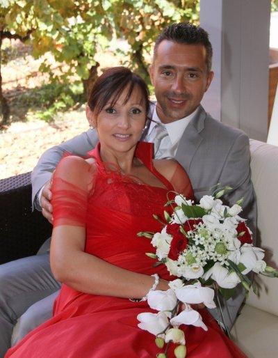 Photographe mariage - LK PHOTOGRAPHES TOULOUSE - photo 30