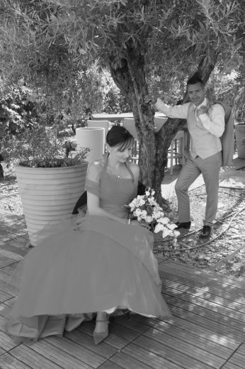 Photographe mariage - LK PHOTOGRAPHES TOULOUSE - photo 32