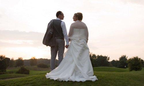 Photographe mariage - PHOcal. Sandy Wilhelm - photo 42