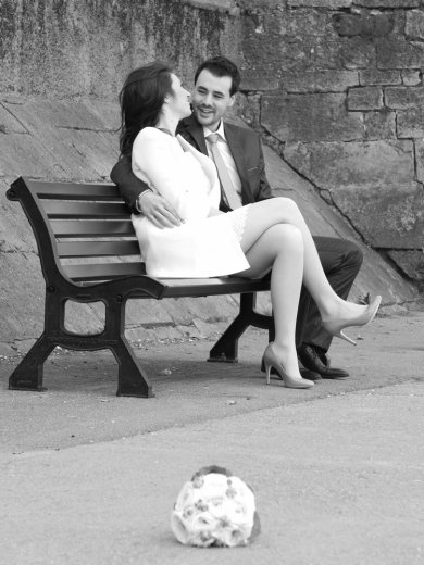 Photographe mariage - PHOcal. Sandy Wilhelm - photo 48