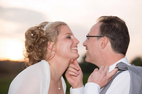 Photographe mariage - PHOcal. Sandy Wilhelm - photo 19