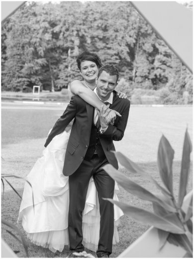 Photographe mariage - PHOcal. Sandy Wilhelm - photo 27