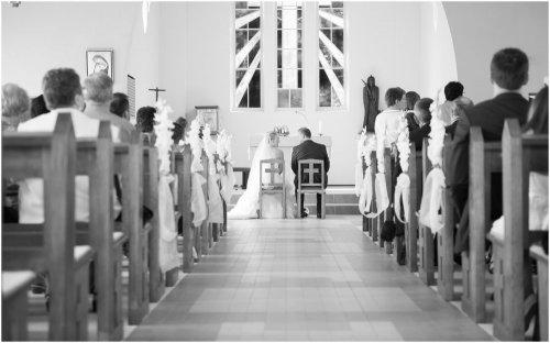 Photographe mariage - PHOcal. Sandy Wilhelm - photo 4