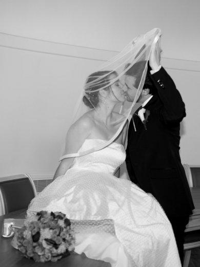 Photographe mariage - PHOcal. Sandy Wilhelm - photo 39