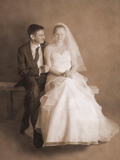 Photographe mariage - PHOcal. Sandy Wilhelm - photo 47
