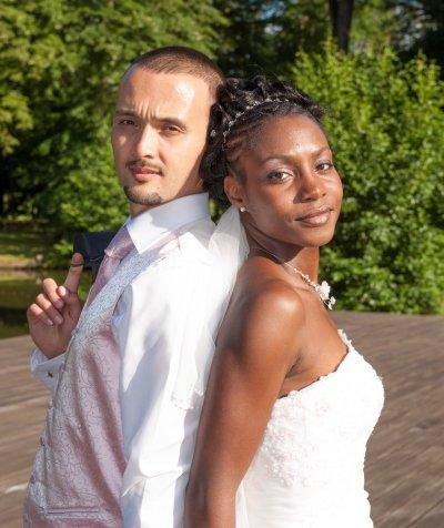 Photographe mariage - PHOcal. Sandy Wilhelm - photo 43