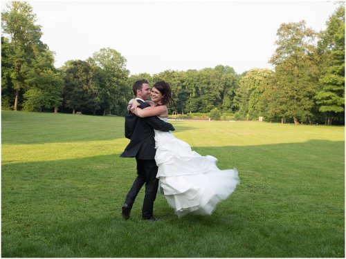 Photographe mariage - PHOcal. Sandy Wilhelm - photo 22