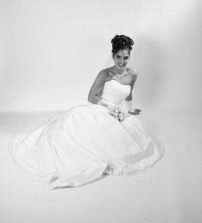 Photographe mariage - PHOcal. Sandy Wilhelm - photo 31