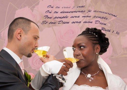 Photographe mariage - PHOcal. Sandy Wilhelm - photo 52