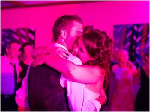 Photographe mariage - PHOcal. Sandy Wilhelm - photo 24