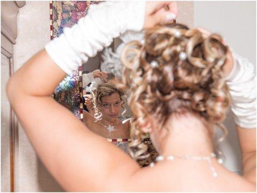 Photographe mariage - PHOcal. Sandy Wilhelm - photo 35