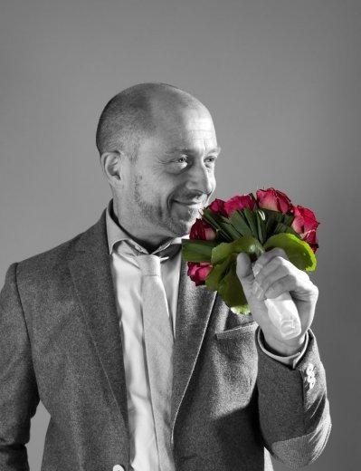 Photographe mariage - PHOcal. Sandy Wilhelm - photo 32