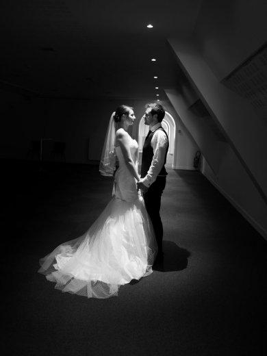Photographe mariage - PHOcal. Sandy Wilhelm - photo 18