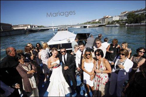 Photographe mariage - Raphaël Dagorne-Photographe - photo 3