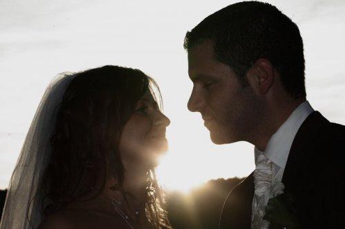 Photographe mariage - Studio Cristallin - photo 1