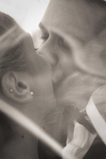 Photographe mariage - Belairphotographie - photo 8