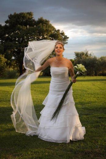 Photographe mariage - Belairphotographie - photo 9