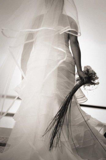 Photographe mariage - Belairphotographie - photo 11