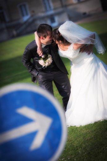 Photographe mariage - Photo Bonne Mine - photo 4
