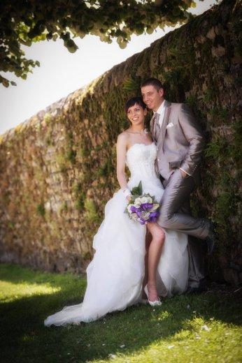 Photographe mariage - Photo Bonne Mine - photo 8