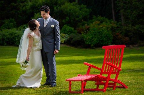 Photographe mariage - Photo Bonne Mine - photo 2