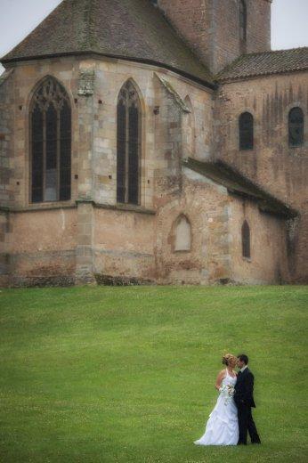 Photographe mariage - Photo Bonne Mine - photo 3