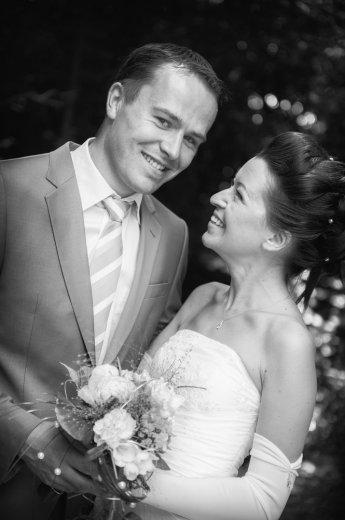 Photographe mariage - Photo Bonne Mine - photo 1