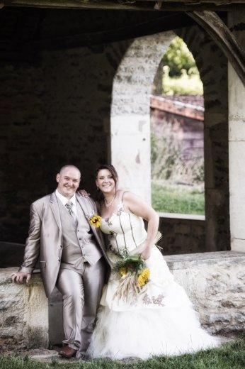 Photographe mariage - Photo Bonne Mine - photo 6