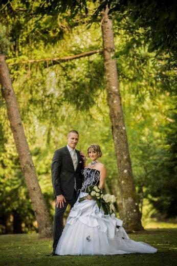 Photographe mariage - Photo Bonne Mine - photo 5