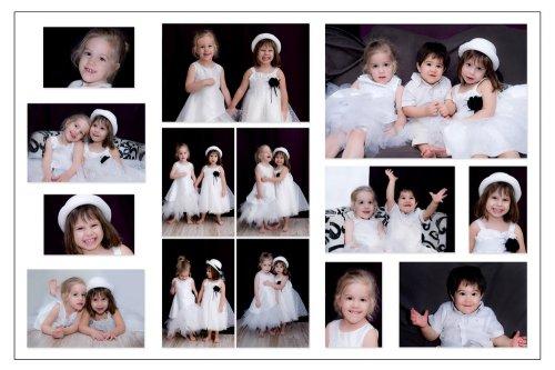 Photographe mariage - Natmedia - Nathalie Coevoet - photo 13