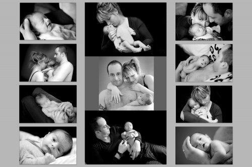 Photographe mariage - Natmedia - Nathalie Coevoet - photo 15