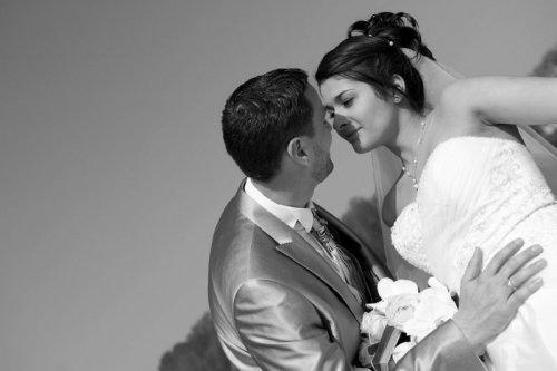 Photographe mariage - Laurence Parot Photographe - photo 35