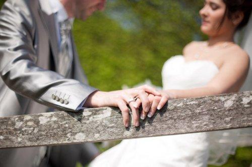 Photographe mariage - Laurence Parot Photographe - photo 73