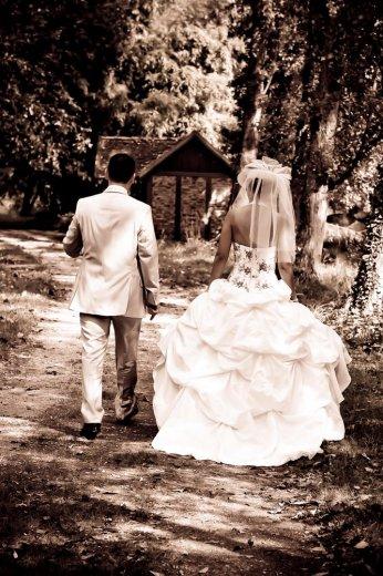 Photographe mariage - Laurence Parot Photographe - photo 60