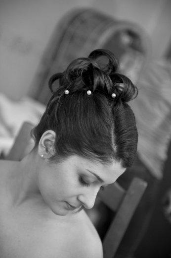 Photographe mariage - Laurence Parot Photographe - photo 3