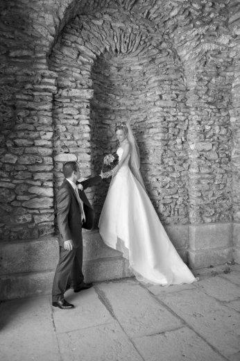 Photographe mariage - Laurence Parot Photographe - photo 57