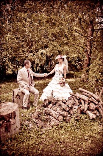 Photographe mariage - Laurence Parot Photographe - photo 51
