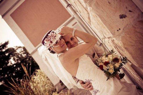 Photographe mariage - Laurence Parot Photographe - photo 69