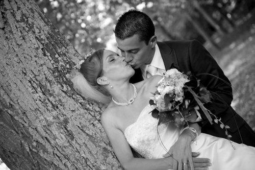 Photographe mariage - Laurence Parot Photographe - photo 39