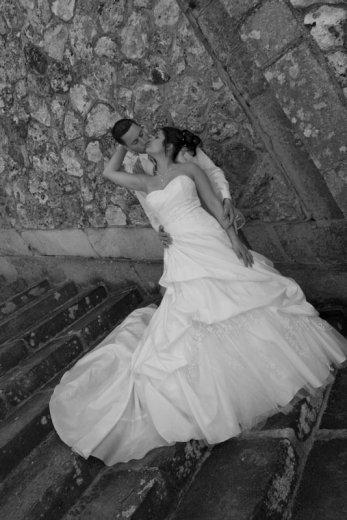 Photographe mariage - Laurence Parot Photographe - photo 61