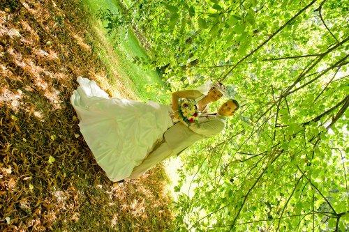 Photographe mariage - Laurence Parot Photographe - photo 31
