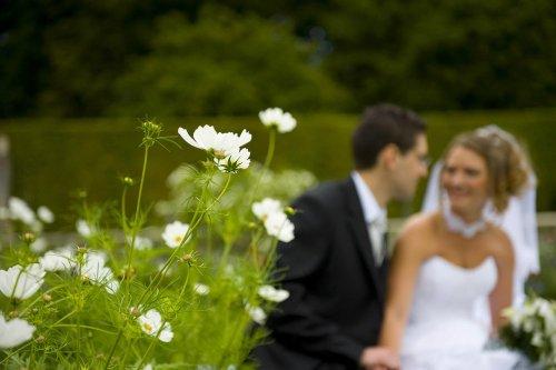 Photographe mariage - Laurence Parot Photographe - photo 19