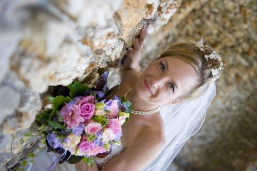 Photographe mariage - Laurence Parot Photographe - photo 53