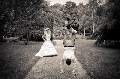 Photographe mariage - Laurence Parot Photographe - photo 63