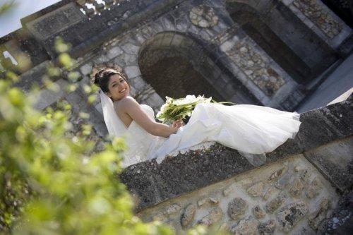 Photographe mariage - Laurence Parot Photographe - photo 62