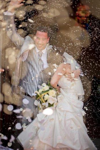 Photographe mariage - Laurence Parot Photographe - photo 78